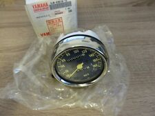 Yamaha Tacho XV535 Virago XV500 Speedometer Original New