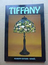 Victor Arwas - Tiffany