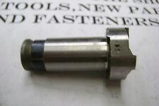 Hitachi Drill Socket (A) Assembly...Part# 318341