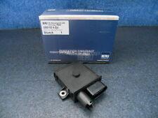 Beru Unidad de Control Bujías Incandescencia Diesel BMW E90 E60 E46 E83 E53 E70