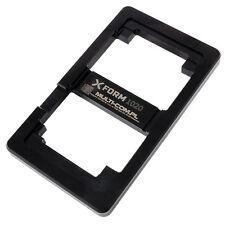 LCD screen repair separator mold/mould for Nokia Lumia 1020 OCA system HI-TECH