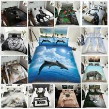 Animal Print Animals Bedding Sets & Duvet Covers