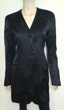 Viscose Dry-clean Only Formal Coats & Jackets for Women