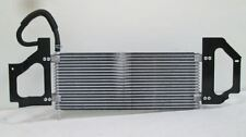 TYC 19066 Ext Trans Oil Cooler for Ford F250/F350 6.2L 2011-2016