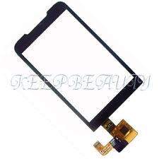 New Touch Screen Digitizer Glass Repair Part For HTC Legend google A6363 G6