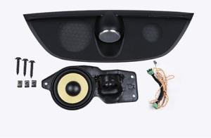 Volvo Bowers&Wilkins top center loud speaker system XC90 S90 V90 B&W