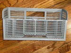 Thermador Dishwasher Basket 00704855