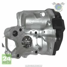 CN9MD Valvola EGR Meat MERCEDES SPRINTER 4,6-t Pianale piatto/Telaio Diesel 20P