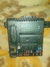 Volvo S60 V70 S80 XC70 XC90 L CEM Central Electronic Module 30682981