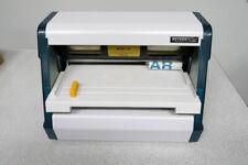 XYRON Pro 1250 Adhesive Application & Laminating System