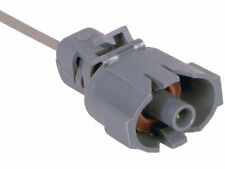 For 1991-1999 GMC K1500 Knock Sensor Connector AC Delco 56563KG 1994 1992 1993