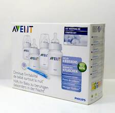 PHILIPS AVENT SET PRIME POPPATE NATURAL