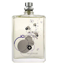 Escentric Molecules 01 100ml ISO E Super
