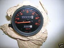 BB 9 37200-KG1-921 Originale HONDA Conta KM XL 200 R