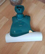 Vorwerk EB 360 Elektrobürste  umschaltbar für Teppich und Hartböden neuwertig