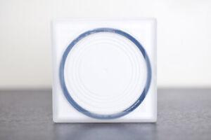 Breakthrough Photography 77mm MRC4 UV X1 Lens Filter