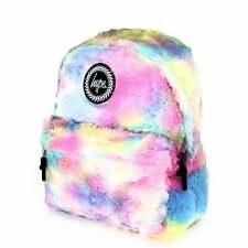 HYPE Colour Haze Backpack Multi YYF517 HYPE Schoolbag