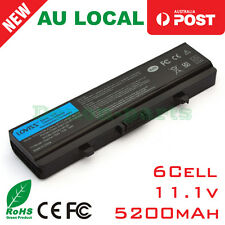 Battery RN873 for Dell Inspiron 1525 1526 1545 1440 GW240 X284G 0C601H 0GW240