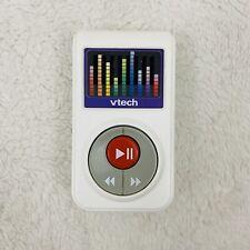 Kidijamz DJ Music Studio Recorder MP3 Player Replacement Vtech