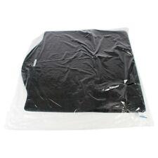 Genuine FORD MONDEO Estate 2002-2007 parcel shelf load cover Blind Noir #450