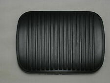 2004 2005 2006 2007 FORD FOCUS AUTOMATIC BRAKE PEDAL PAD