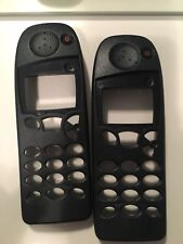 NOKIA 5110 6110 Cases/face/front Cover