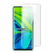 For Samsung Galaxy Note 10 100% Genuine 5D Tempered Glass Screen Protector