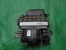 HONDA CIVIC MK9  I-VTECH 2015 HEATER MATRIX BOX 7902ATV1B520 A/C