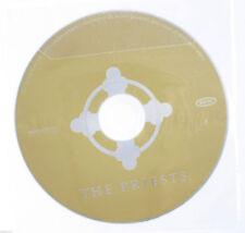 CD de musique pour Gospel sur album