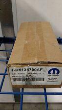 Mopar 1-R5135790AF Dodge Fuel Injector