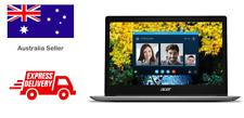 Acer Swift 3 New Ultrabook, 14 FHD 1 i7 Intel® Core 8GB DDR4, 128GB 52 Swift NX