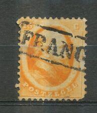 Nederland    6 gebruikt (2)  tweede keus