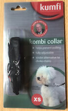 Kumfi Kombi Collar XS