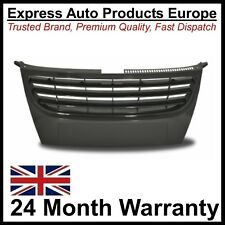 Debadged Grille Badgeless Grill VW Touran Mk2 1T2 11/2006 to 05/2010