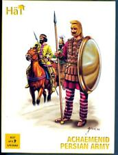 HaT Miniatures 1/72 ACHAEMENID PERSIAN ARMY Figure Set
