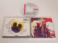 Johnny Hiver – The Very Best Of Vol. 1 / Columbia – Col 471840 2 CD Album De