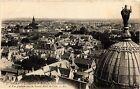 CPA Tours - Le Dome de la Basilique Saint-Martin et Vue générale vers (298797)
