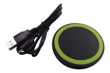 Accesorios verde para reproductores MP3 Samsung