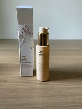 ARBONNE RE9 ADVANCED SMOOTHING FACIAL CLEANSER 90ML GLUTEN FREE VEGAN NEW
