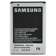 Samsung INTERCEPT SPH-M910 TRANSFORM SPH-M920 1500mAh Battery-