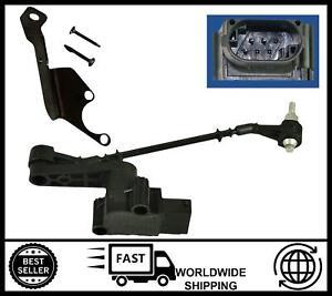 Avant Droit Suspension Ride Hauteur Capteur Niveau Pour Range Rover L322