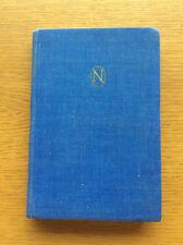 Shakespeare As Poet, A.R. Entwistle, Vintage Drama Poetry Poems Hardback Book