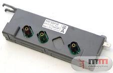 Jaguar X351 XJ AW93-18C847-AB Antenne Autoantenne Verstärker Amplifier