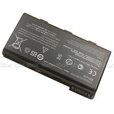 OEM Battery for MSI BTY-L74 A6200 CR600 CR610 CR620 CX600 CX700 A5000 BTY-L75