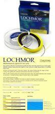 CLEARANCE DAIWA LOCHMOR TROUT FLY LINES DT WF 4 5 6 7 8 FL N SINK