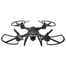 LENOXX FD1550 GPS FOLLOW-ME WAYPOINTS ORBIT FLYING DRONE