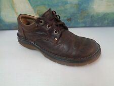 Doc Marten 12079 Casual Men Shoe Sz .9