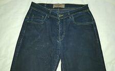 Men's Remus Bootcut Blue Jeans
