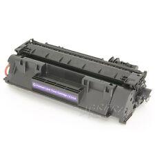 TONER HP CE505A LASERJET P2035 P2035DN P2055 P2055DN P2050 COMPATIBILE