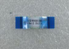 HP 250 G5 cavo per collegamento touchpad cable ribbon flat cavetto